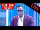 ICE MC - Think about the way / Live dans les années bonheur