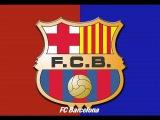 Арсенал - Барселона | Лига Чемпионов | Бесплатные прогнозы на_футбол | ЖБ
