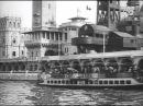 Всемирная выставка 1900 года Exposition 1900