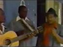 Changui de Cuba: Origen del Son Cubano y el Tumbao (Documental)