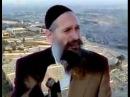 Еврейские песни Jewish Song Mordechai