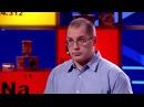 Сергей Агапкин: о еде, здоровье, функциональном питании и похудении. Выпуск 8, NL Products