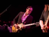 King Of the Blues - Joe Bonamassa VS. Warren Haynes Guitar Duel