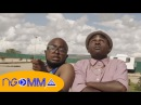 Kelele Takatifu Ngori Official Music Video