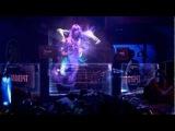 ГЛЕБ САМОЙЛОВ &amp THE MATRIXX - КОСМОС (МУЗЫКАЛЬНЫЙ КЛИП  HD)