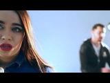 VISA feat D.I.P Project - Ночь в Огне (HD Video)