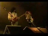 Yngwie Malmsteen & Joe Lynn - Riot in the Dungeons