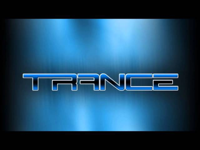 Ultimate Hard Trance/Techno Mix 2012 (Tunnel Trance Force) Part 4