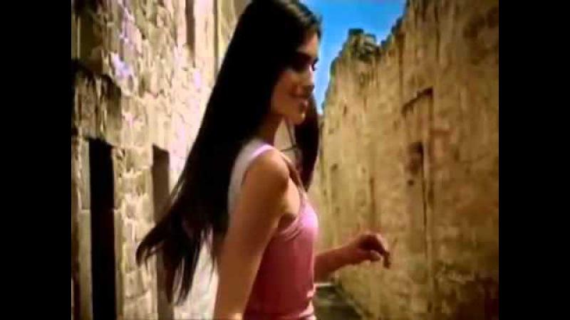 Artık Sevmeyeceğim - Saksafon Balkan Music