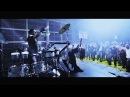 Electric Violin Drum Machine DJ Caitlin De Ville Drum Machine DJ