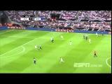 Diskerud goal • Germany vs USA 1-2 | International Friendlies 2015 | All Goals | HD