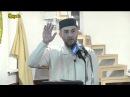 Ответы на часто задаваемые вопросы Абдулла Хаджи Центральная Мечеть г Каспийск Фатхуль Ислам