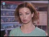 Видео из личной жизни Алисы Гребенщиковой и выпускника