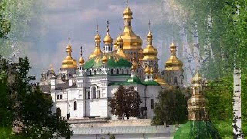 Стреляй, товарищ Киев! - КОНТРРЕВОЛЮЦИЯ (NEW - 2015 год, Неофициальный клип)