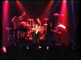 Rammstein - Live Amsterdam 9.4.1997