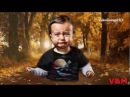 Нет у нас мамы,нет у нас счастья-автор ролика Валя Астафьева.