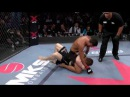 XFC Hit of the Week: Alberto Uda X Boris Miroshnichenko