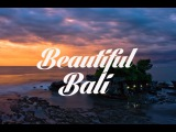 Beautiful BALI Chillout &amp Lounge Mix Del Mar