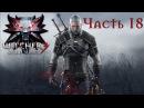 Прохождение Ведьмак 3: Дикая Охота [HD|PC] (The Witcher 3: Wild Hunt) - Часть 18