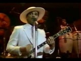 Kid Creole &amp The Coconuts - Don