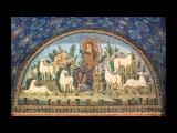Georg Anton Benda - Cantata - Bald wird ihn die himmlische Jugend empfangen