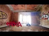 Keypro & Alchemist Project - Rasta