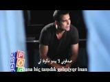 Rafet El Roman - Senden Sonra 2012 Klip رافت الرومان - من بعدك