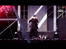 [BANGTAN BOMB] j-hope's solo special Dance stage @Dream Concert