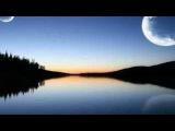 Kitaro - Heaven and Earth