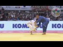 EBINUMA MASASHI - HIGHLIGHTS JUDO hD