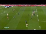 Арсенал - Борнмут 2-0 (28 декабря 2015 г, Чемпионат Англии)