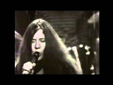Janis Joplin - Piece of My Heart (live on Gr