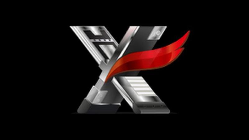 XRumer-продвижение группы  Дель первый  видео № 1