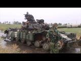 Подбитые и горящие танки, сгоревшие танки, подбитый танк