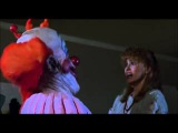 The Dickies - Killer Klowns KILLER KLOWNS FROM OUTER SPACE Monster Montage