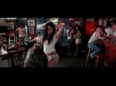 Dave Dee, Dozy, Beaky, Mick Tich - Hold Tight : DEATH PROOF Monster Montage