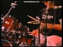 Vinnie Colaiuta drum solo Zildjian Day