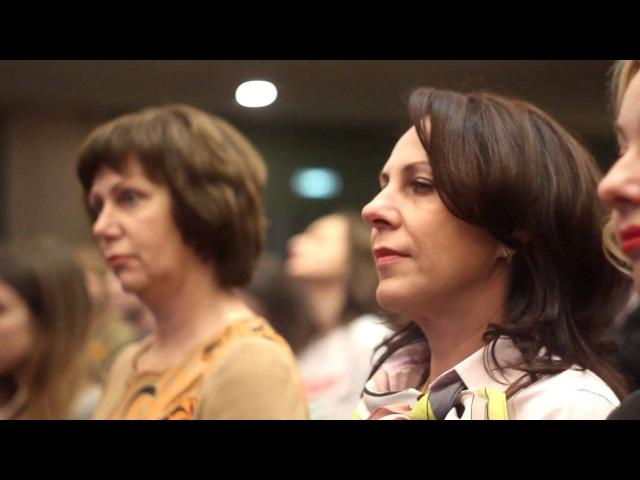 Международный День студентов в рамках Межрегионального молодежного форума Россия наш общий дом