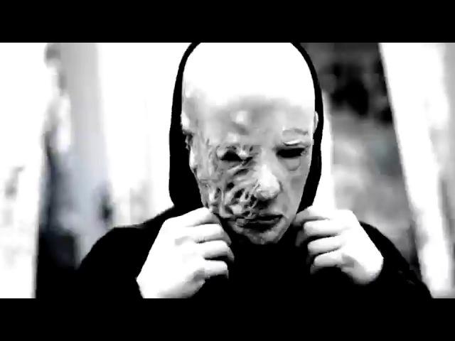 Björn Torwellen - Menschen Trümmer *Official Music Video*