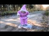 ПРИКОЛЬНЫЕ МАЛЫШИ Смешная подборка приколов с детьми #приколысмалышами #забавныедети #смешныемалыши