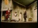 Mozart Le Nozze di Figaro - Tom Krause 1964 (part 1)