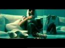 "Mr.Credo ""Чудная долина"" - [Official video] 2002"