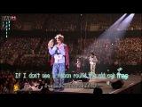 Karaoke-Thai subSHINee - Tie a Yellow Ribbon Round the Ole Oak Tree