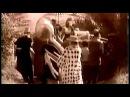 Tom Waits -- In The Neighborhood ( HD )