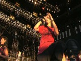 Lacuna Coil - What I See (Wacken Open Air 2007)