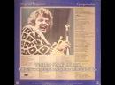 Maynard Ferguson - Soar like an eagle - 1977 [Jazz-Funk]