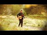 Jean-Louis Aubert - Maintenant je reviens Official Music Video