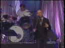 REM ( Bill Berry) - Begin The Begin @ Georgia, U. S. (16 Septembre 2006)