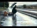Tony Joe White feat Shelby Lynne - Cant Go Back Home