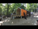 The Bunkie 2